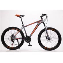 """Phoenix CORTEX 26"""" ველოსიპედი"""