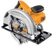 INGCO ცირკულარული ხერხი Ingco Industrial CS18528 1400W