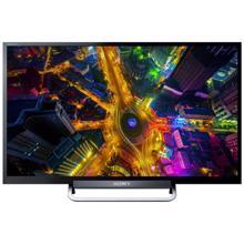 Sony KDL-32W603A ტელევიზორი