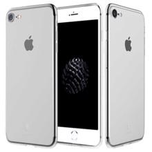 Baseus ARAPIPH7-B02 for iPhone 7/8 ქეისი