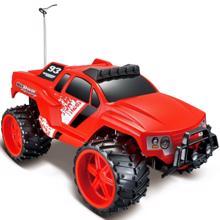Maisto Mai-1:16 VUDOO დისტანციური მართვის მანქანა