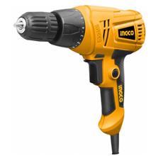 INGCO ელექტრო დრელი 280W