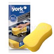 York  ავტომობილის ღრუბელი York 8873