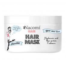Nacomi თმის ნიღაბი