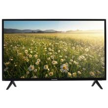 """PANASONIC TX-32GR300 HD ტელევიზორი 32"""""""
