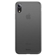 Baseus WIAPIPH61-E01 for iPhone XR ქეისი