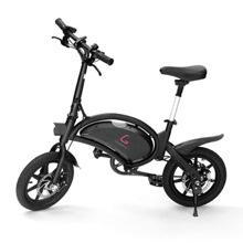Kugoo V1 ელექტრო ველოსიპედი