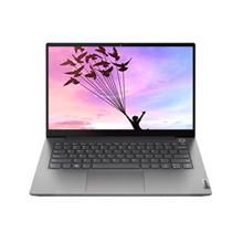 Lenovo ThinkBook 14 G2 20VF0039RU Grey ნოუთბუქი