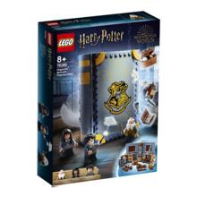 lego HP - Hogwarts Moment: Charms Class კონსტრუქტორი