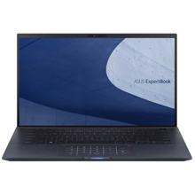 "ASUS ExpertBook B9450FA 14"" ნოუთბუქი"