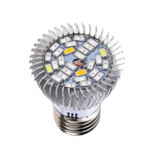 ნათურა 30W LED