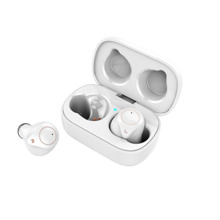 Samsung TWS Galaxy Buds With Wireless Charging Case ყურსასმენი