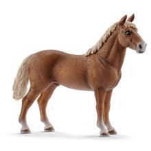 SCHLEICH სათამაშო ფიგურა - ცხენი