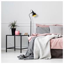 Cozy Home ტორშერი Lik-4031