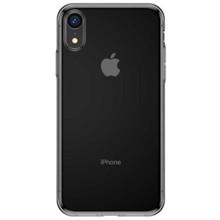 Baseus ARAPIPH61-B01 for iphone XR ქეისი