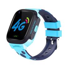 Good Partner Smart Watch 4G Blue საბავშვო სმარტ საათი