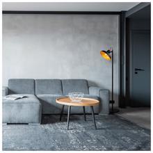 Cozy Home ტორშერი Lik-4036