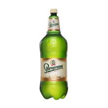 ლუდი 2.5 ლ