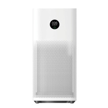 Xiaomi Mi Air Purifier 3H EU ჰაერის დამატენიანებელი