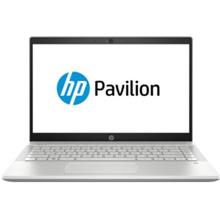 "HP Pavilion 9MP13EA i5-1035G1 8GB ნოუთბუქი 14"""