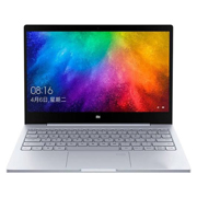 XIAOMI ნოუთბუქი Mi Laptop Air JYU4064RU