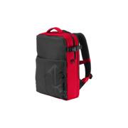 ნოუთბუქის ჩანთა HP Omen 17.3'' 4YJ80AA
