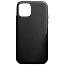 Innocent Nappa Leather Case iPhone 11 Pro Max მობილურის ქეისი