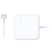 Apple Magsafe 2 Power Adapter 60W ადაპტერი