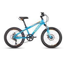 TRINX JUNIOR საბავშვო ველოსიპედი