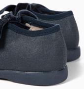 Zippy ბავშვის ფეხსაცმელი