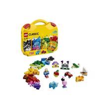 LEGO CLASSIC-კრეატიული ყუთი