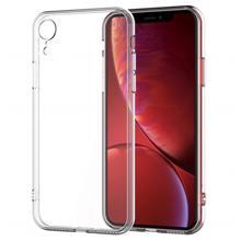 Ovose Apple Iphone XR მობილური ტელეფონის ქეისი