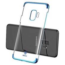 Baseus WISAS9-DW03 for Galaxy S9  Blue ქეისი