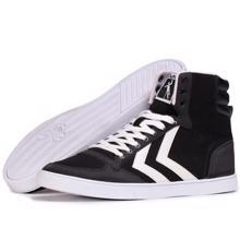 hummel SLIMMER STADIL HIGH სპორტული ფეხსაცმელი