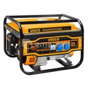 INGCO გენერატორი Ingco GE35006 3500W