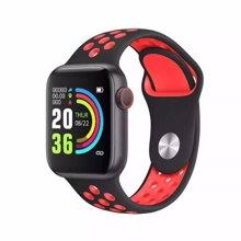 სმარტ საათები Apple Watch ანოლოგები მაღალი ხარისხის