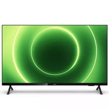 Philips 43PFS6825/60 FHD LED Smart TV ტელევიზორი 43''