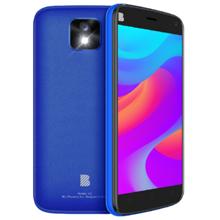Huawei J5L 1/32GB Dual Sim Blue მობილური ტელეფონი