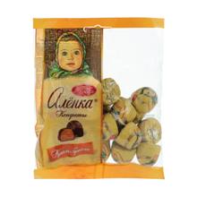 Красный Октябрь შოკოლადი 250 გრ