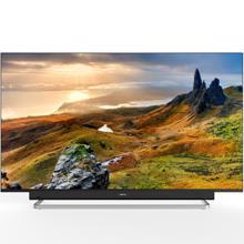 "metz 43MUB8000 UHD TV / Android TV™ ტელევიზორი 43"""