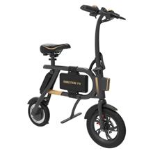 InMotion P1F ელექტრო ველოსიპედი