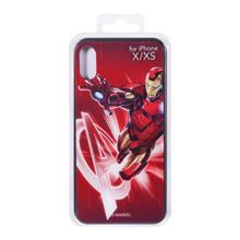 MINISO iPhone X-XS ქეისი