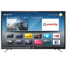 """JVC LT-49N575 Full HD Smart ტელევიზორი 49"""""""