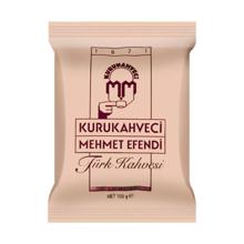 Mehmet Efendi ყავა 100 გრ
