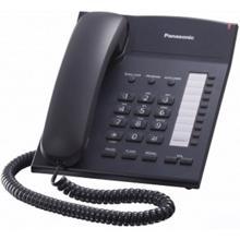 Panasonic სტაციონარული ტელეფონი KX-TS2382UAB