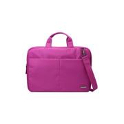 ნოუთბუქის ჩანთა ASUS Terra Pink