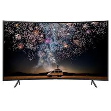 "Samsung UE65RU7300UXRU 4K UHD Smart ტელევიზორი 65"""