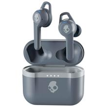 Skullcandy TWS INDY Evo True Wireless Gray ყურსასმენი