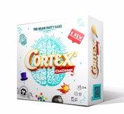 CAPTAIN MACAQUE Cortex Challenge 2 სამაგიდო თამაში