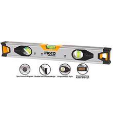 INGCO თარაზო მაგნიტით 30 სმ